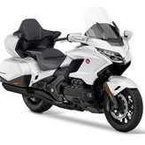 Goldwing 2020