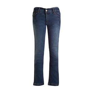 Bull-it Vintage 17 SR6 Straight Fit Ladies