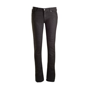 Bull-it Oil Skin 17 Slim Fit SR6 2017 Ladies