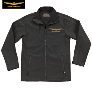 Goldwing Soft Shell Jacket, Ladies