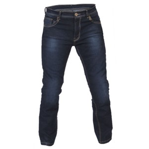 Sweep Redneck Kevlar Jeans Normal