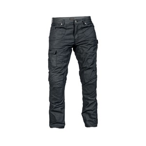 Bullfighter Scandy Kevlar Jeans Grey