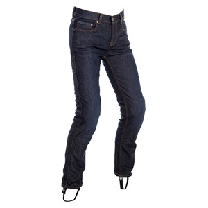 Richa Original Kevlar Jeans Dark Blue