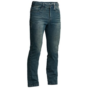 MAYSON Jeans Mens Blue
