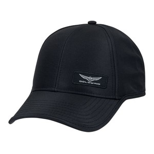 Honda Gold Wing Tour Cap - Black