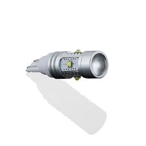 25 Watt LED Position Bulb