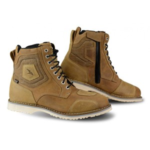 Falco 838 Ranger Camel Brown