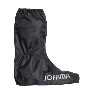 RC Boots Rain cover