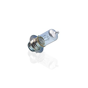Replacement Bulb For BB-52-595 Cornering Light