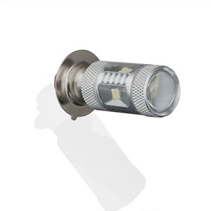 LED Driving Light Bulb