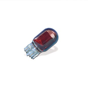 Red 7443 Replacement Bulb, Each