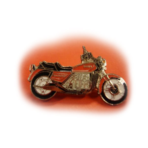 Pin by Jouni Suuronen on Honda GOLDWING GL 1100 | Goldwing