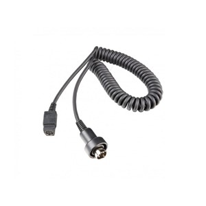 Lower Cord 8 Pin for HS-CD9174