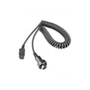 Lower Cord 8 Pin J&M 6 Pin Audio Systems