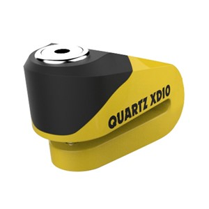 Quartz XD10 Disc Lock