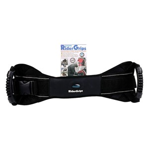Rider Grips Pillion Grab Handles
