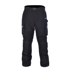 Oxford Montreal 2.0 Pants Black