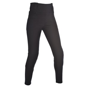 Oxford Super Leggings Regular Leg